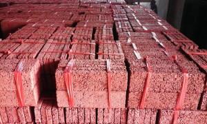Bata Kerok Pabrik Batu Alam Cirebon
