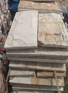 Jenis batu palimanan