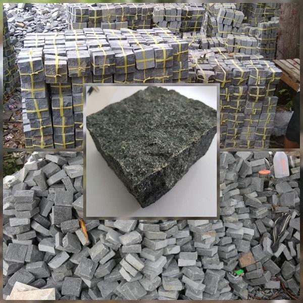 Batu Kobel