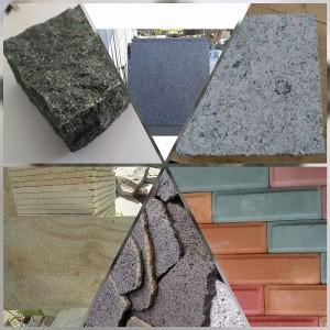 Daftar Harga Batu Alam Cirebon