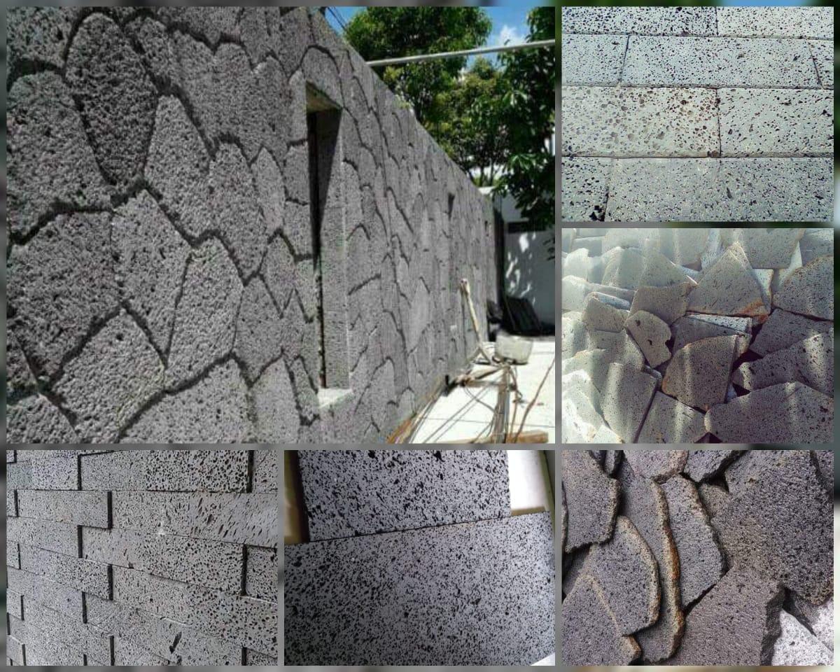 Batu Brenjo