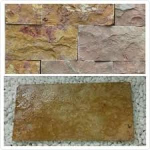 Batu Pacito Roso Pabrik Batu Alam Cirebon